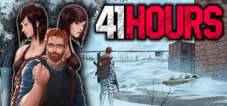 41 Hours Game Free Download