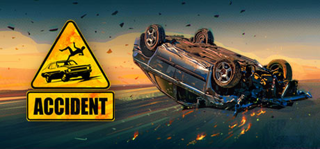 Accidents Game Free Download
