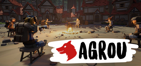 Agrous Game Free Download