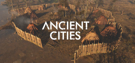 Ancient Citiess Game Free Download