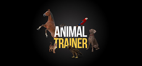 Animal Trainer Game Free Download