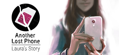 Another Lost Phone: Laura's Storys Game Free Download