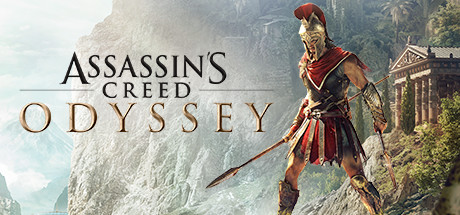 Assassin's Creed® Odyssey Game Free Download