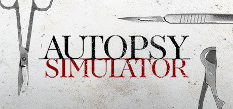 Autopsy Simulator Game Free Download