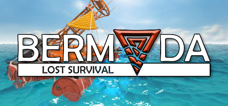 Bermuda - Lost Survival Game Free Download