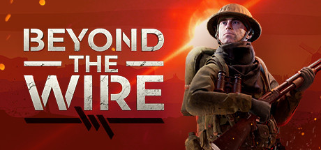 Beyond The Wires Game Free Download
