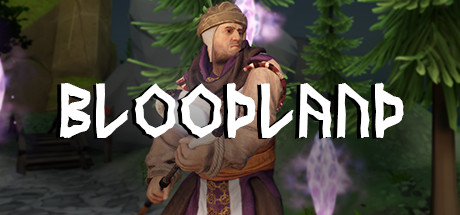 Bloodlands Game Free Download