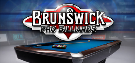 Brunswick Pro Billiardss Game Free Download