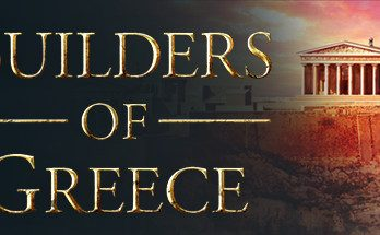 Builders of Greece Game Free Download