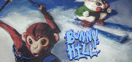 Bunny Hill Game Free Download