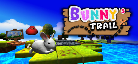 Bunny's Trails Game Free Download