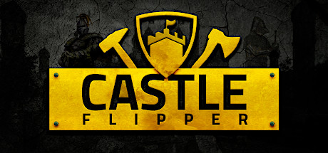 Castle Flippers Game Free Download