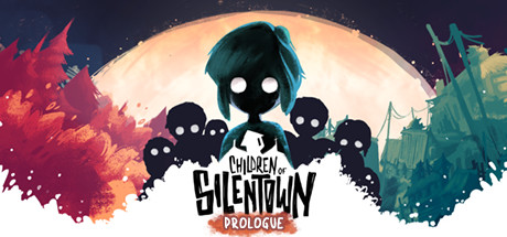 Children of Silentown: Prologues Game Free Download