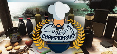 Cooking Championships Game Free Download