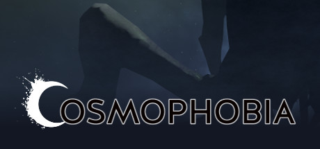 Cosmophobia Game Free Download