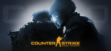 Counter-Strike: Global Offensives Game Free Download