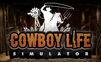 Cowboy Life Simulator Game Free Download
