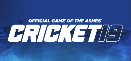 Cricket 19s Game Free Download