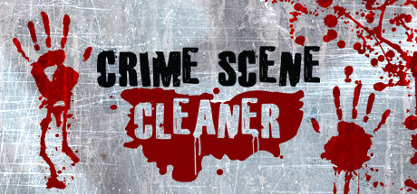 Crime Scene Cleaner Game Free Download