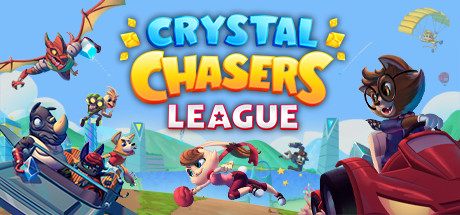 Crystal Chasers Leagues Game Free Download