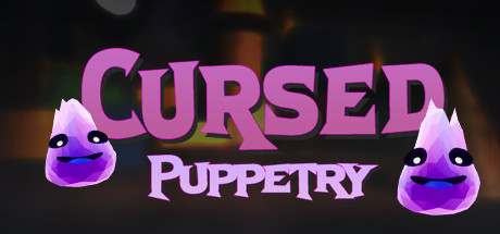 Cursed Puppetry Game Free Download