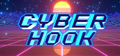 Cyber Hooks Game Free Download