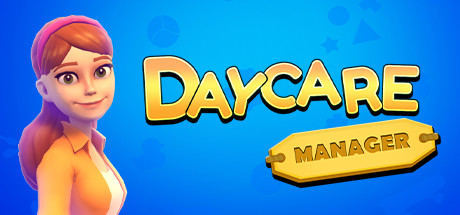 Daycare Manager Game Free Download