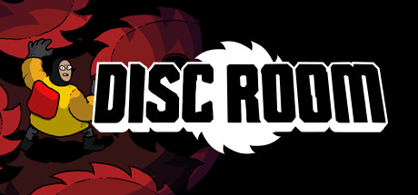 Disc Room Game Free Download