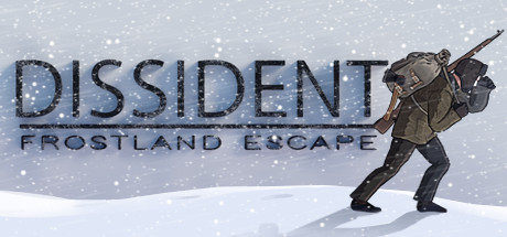 Dissident: Frostland Escape Game Free Download