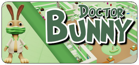 Doctor Bunny Game Free Download