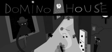 Domino House Game Free Download