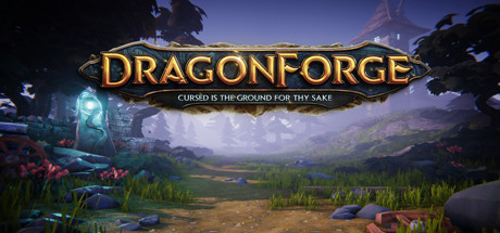 Dragon Forge Game Free Download