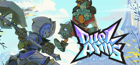 Duel Arms Game Free Download