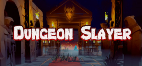 Dungeon Slayer Game Free Download