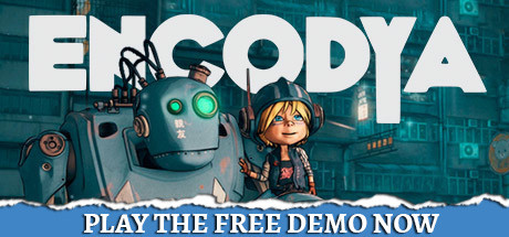 Encodya Game Free Download
