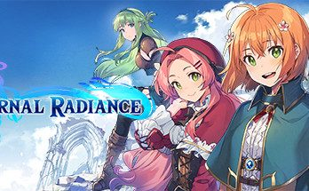 Eternal Radiance Game Free Download