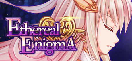 Ethereal Enigma Game Free Download