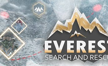Everest Search and Rescue Game Free Download