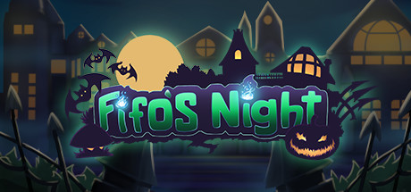 Fifo's Night Game Free Download