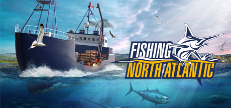 Fishing: North Atlantic Game Free Download