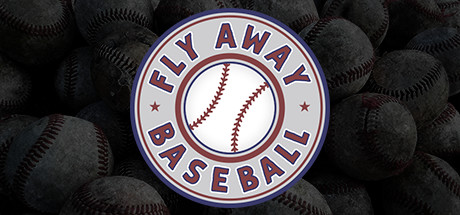 Fly Away Baseball Game Free Download