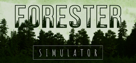 Forester Simulator Game Free Download