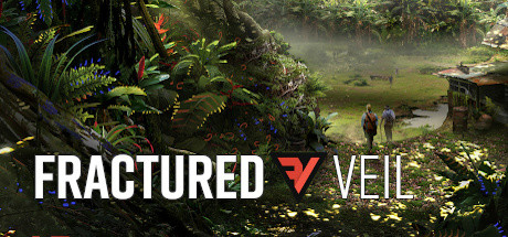 Fractured Veil Game Free Download