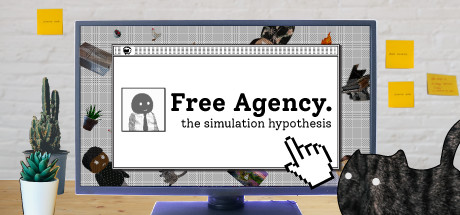 Free Agency Game Free Download