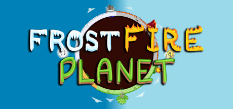 Frostfire Planet Game Free Download