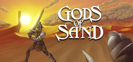 Gods of Sand Game Free Download