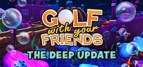 Golf With Your Friendss Game Free Download
