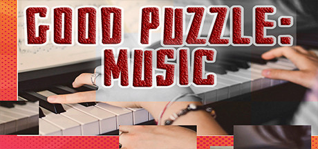Good puzzle: Music Game Free Download