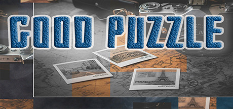 Good puzzle Game Free Download
