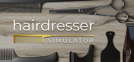 Hairdresser Simulator Game Free Download